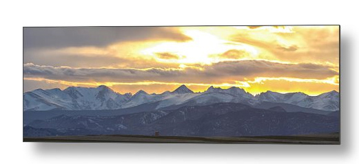 Captivating Canvas Prints