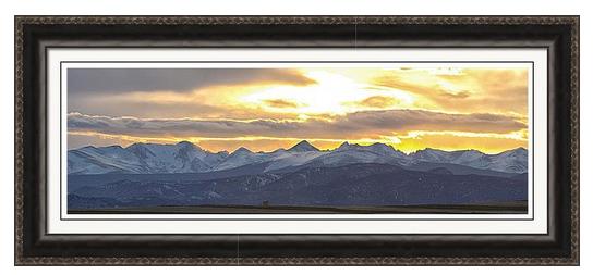 Use Colorado Nature Art As Art Therapy — Colorado Nature Art | The ...