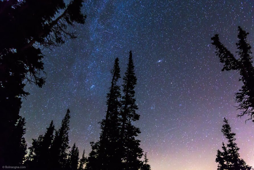 Getting Lost In A Night Sky Art Prints and digital downloads