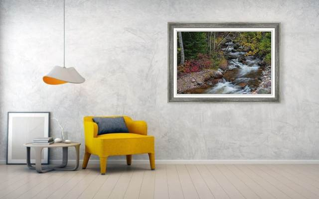 https://james-insogna.pixels.com/featured/color-streaming-james-bo-insogna.html?product=framed-print