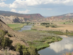 Colorado River Ranch