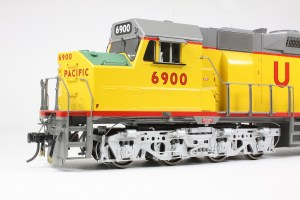 DD40X16