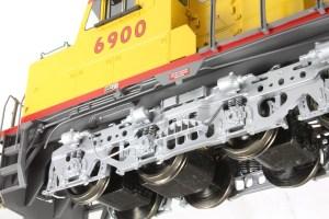 DDX401