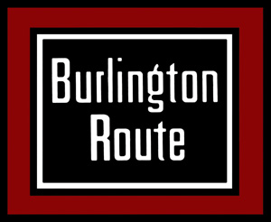 chicago-burlington-and-quincy-railroad-logo