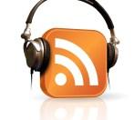 Colorado Outdoors Radio Podcasts
