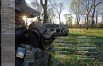 2014 hunt guide contents