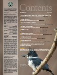 July-August 2014 contents