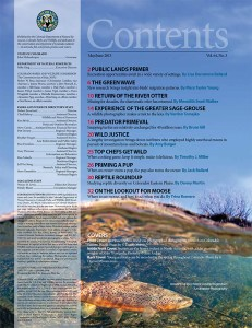 MayJune2015contents