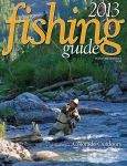 2013%20fish%20guide%20cover
