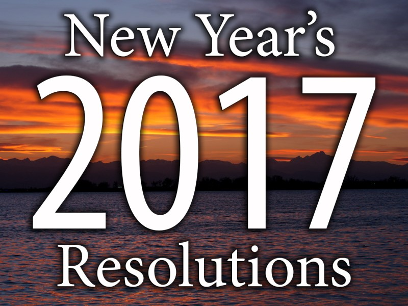 new-years-resolutions-2017