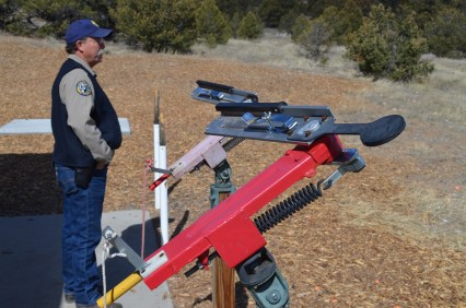 awm-aragon-chaffee-county-shooting-range-wayne-d-lewis-dsc_0823