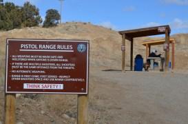 chaffee-county-shooting-range-wayne-d-lewis-dsc_0756
