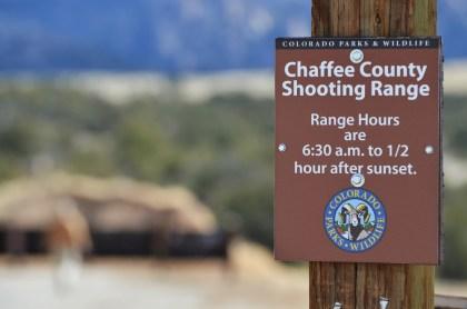 chaffee-county-shooting-range-wayne-d-lewis-dsc_0771