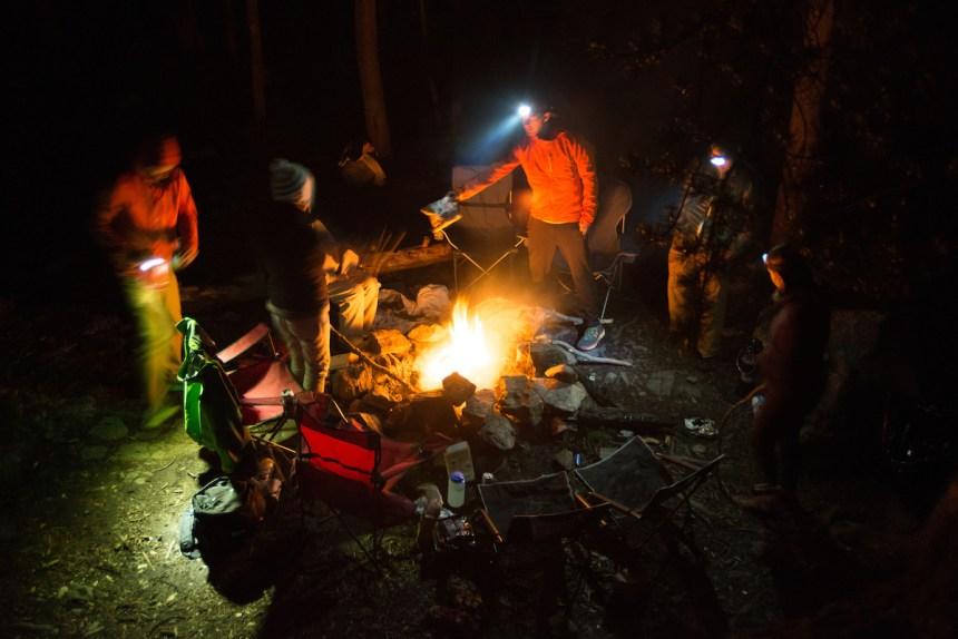 lincoln-creek-delliveneri-10