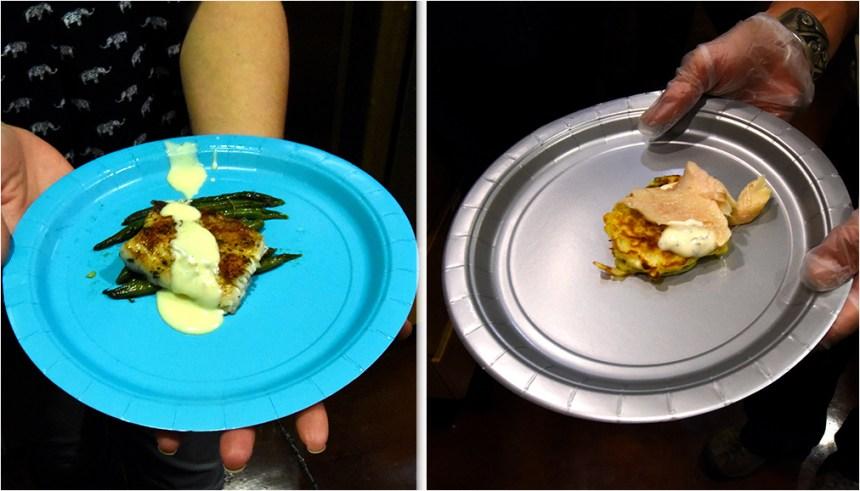 plates-split