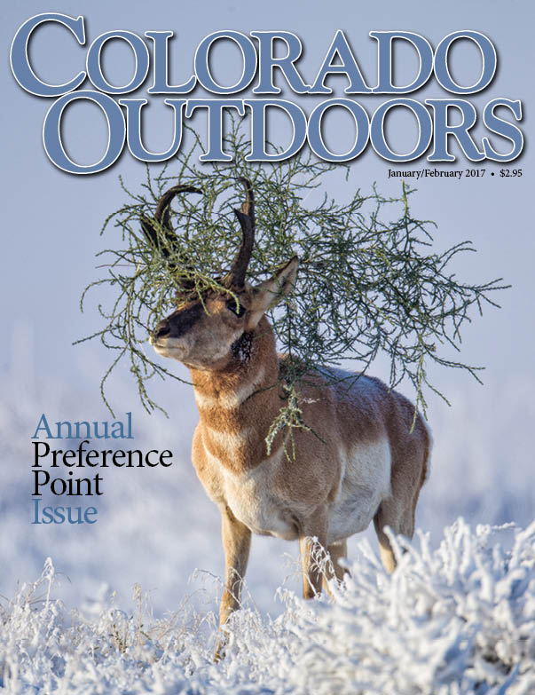 2017-jan-feb-colorado-outdoors-cover-1