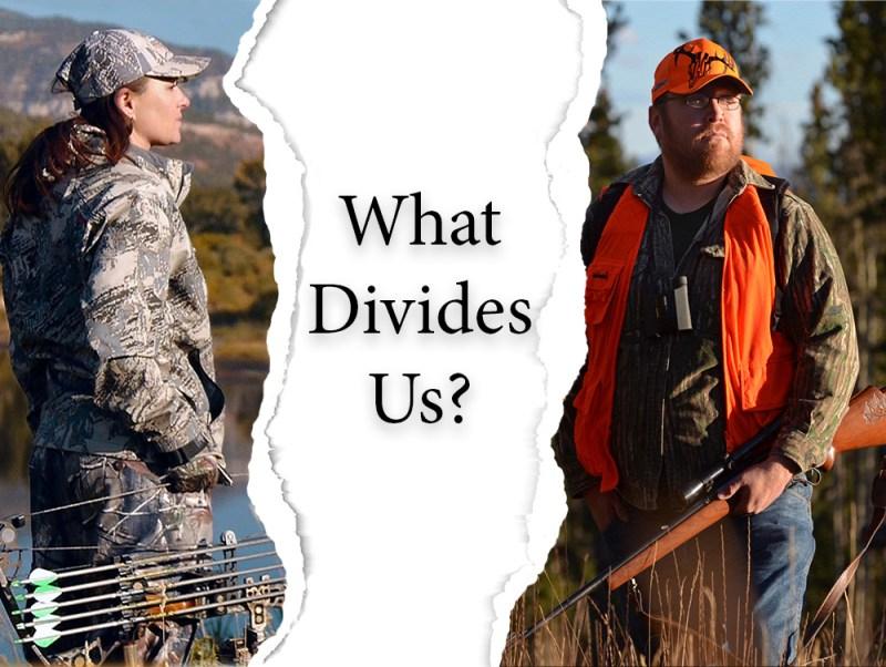 what-divides-us-final