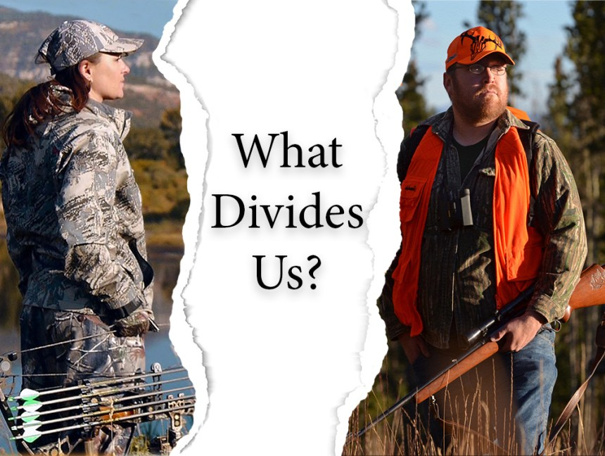 what-divides-us-final