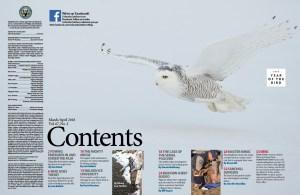 Mar-Apr 2017 contents