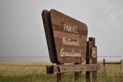 Pawnee-Grasslands-sign-DSC_0209