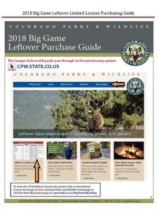 2018-Big-Game-Leftover-Guide-Final-1