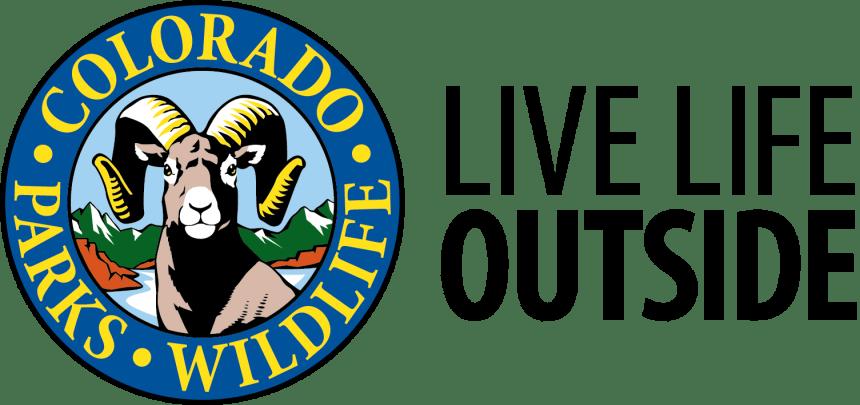 2019 Colorado Outdoors Fishing Guide - Colorado Outdoors Online