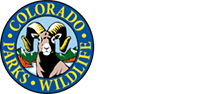 Live Life Outside logo