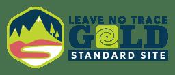 LNT Gold Standard