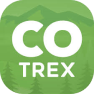 COTREX Logo
