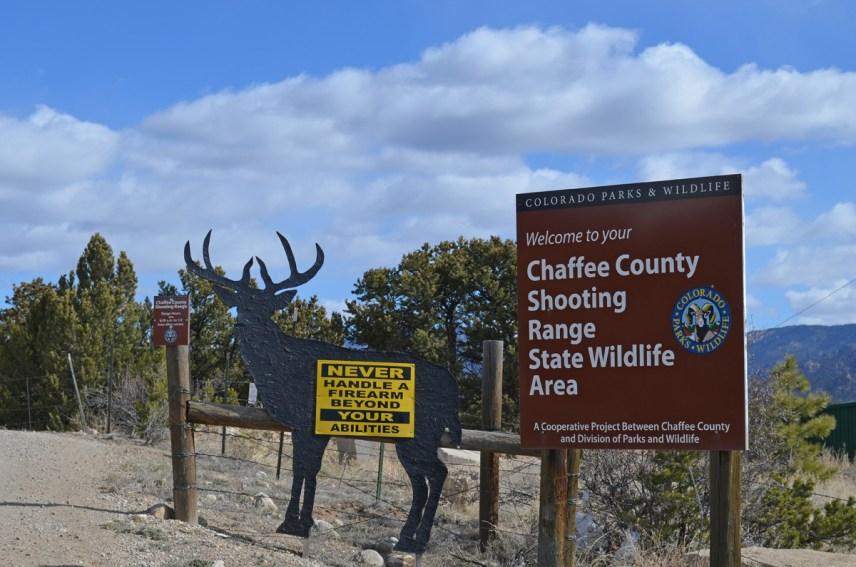 chaffee-county-shooting-range-wayne-d-lewis-dsc_0748