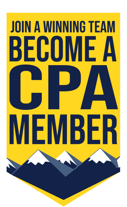CPA-Member