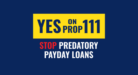 yes on prop 111.png
