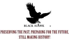 City of Black Hawk Logo-3PtTag OL 2014-10-17