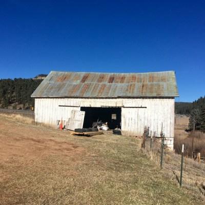 Picture3-Elk Creek Barn
