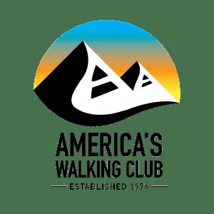 AVA Logo 2019