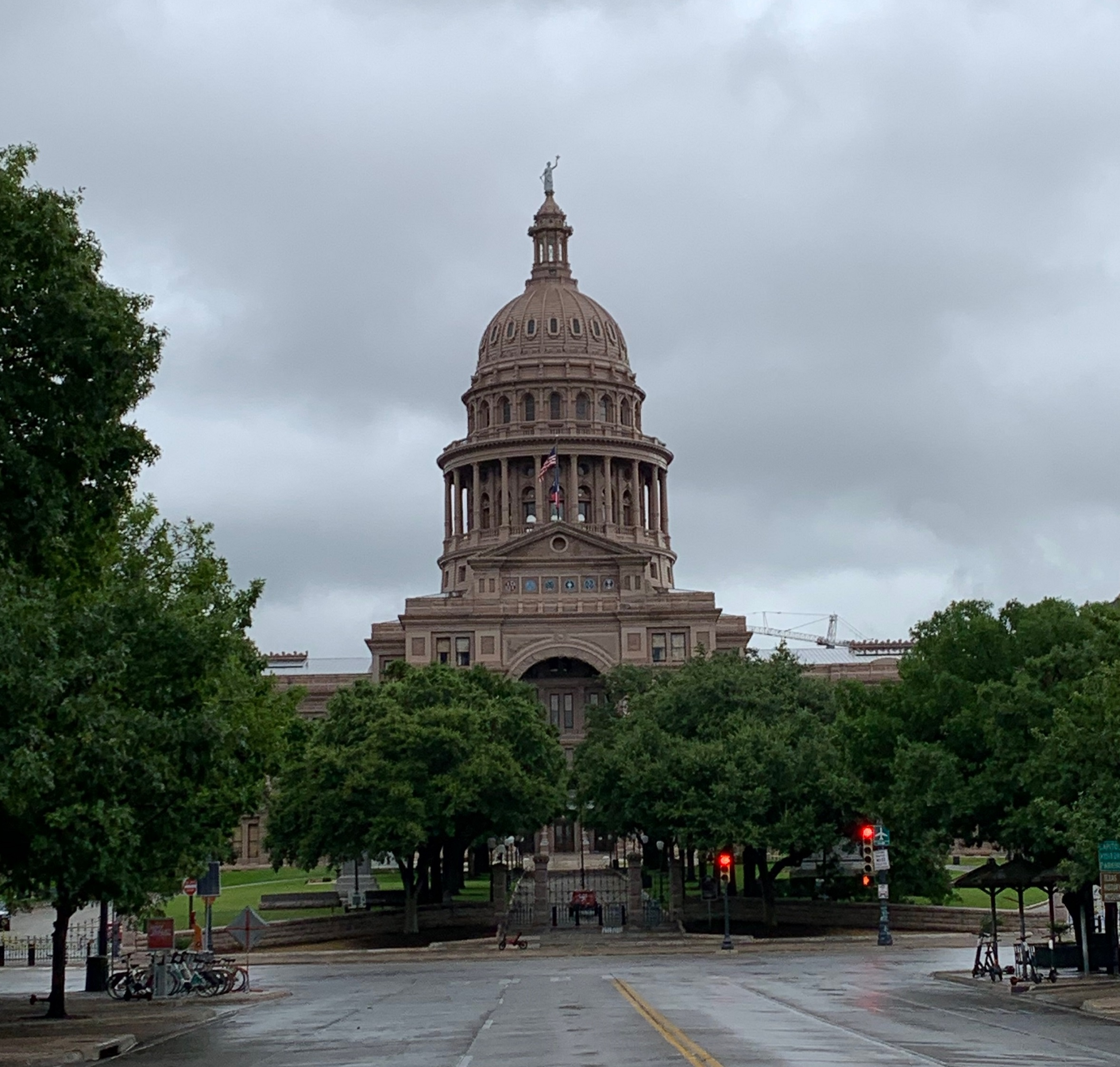 Photos from Austin Capital YRE on June 20th