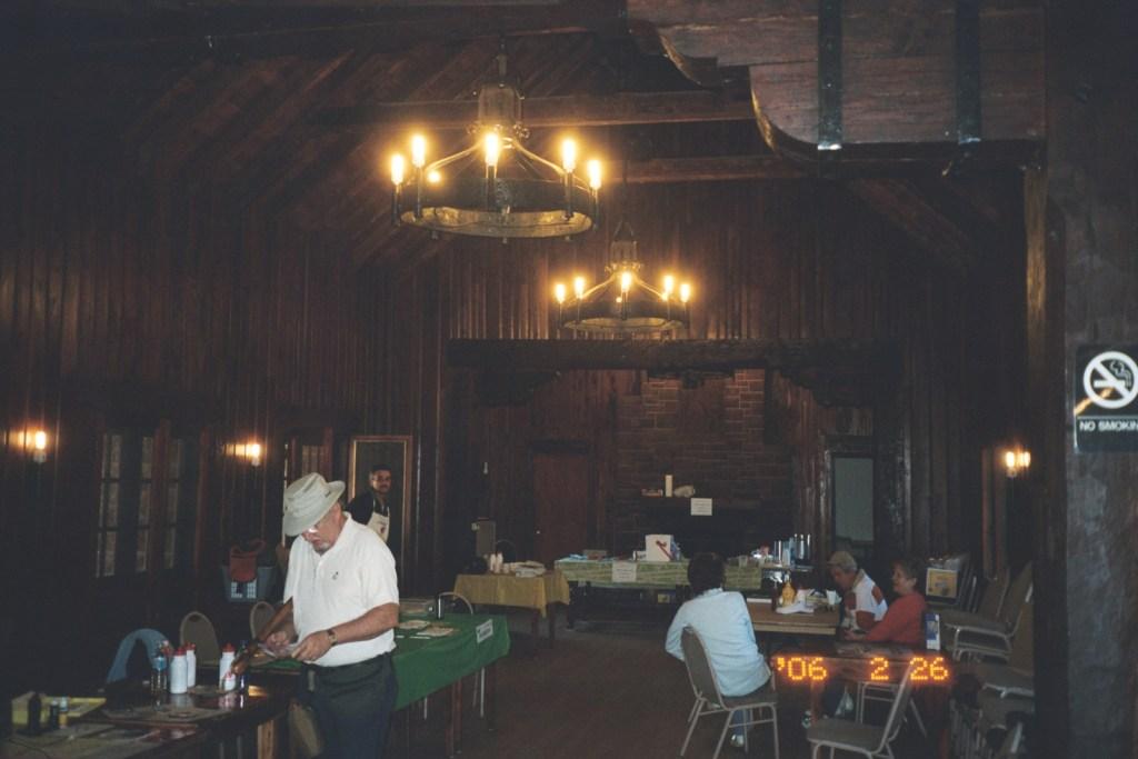Bastrop_2006_rectory_interior