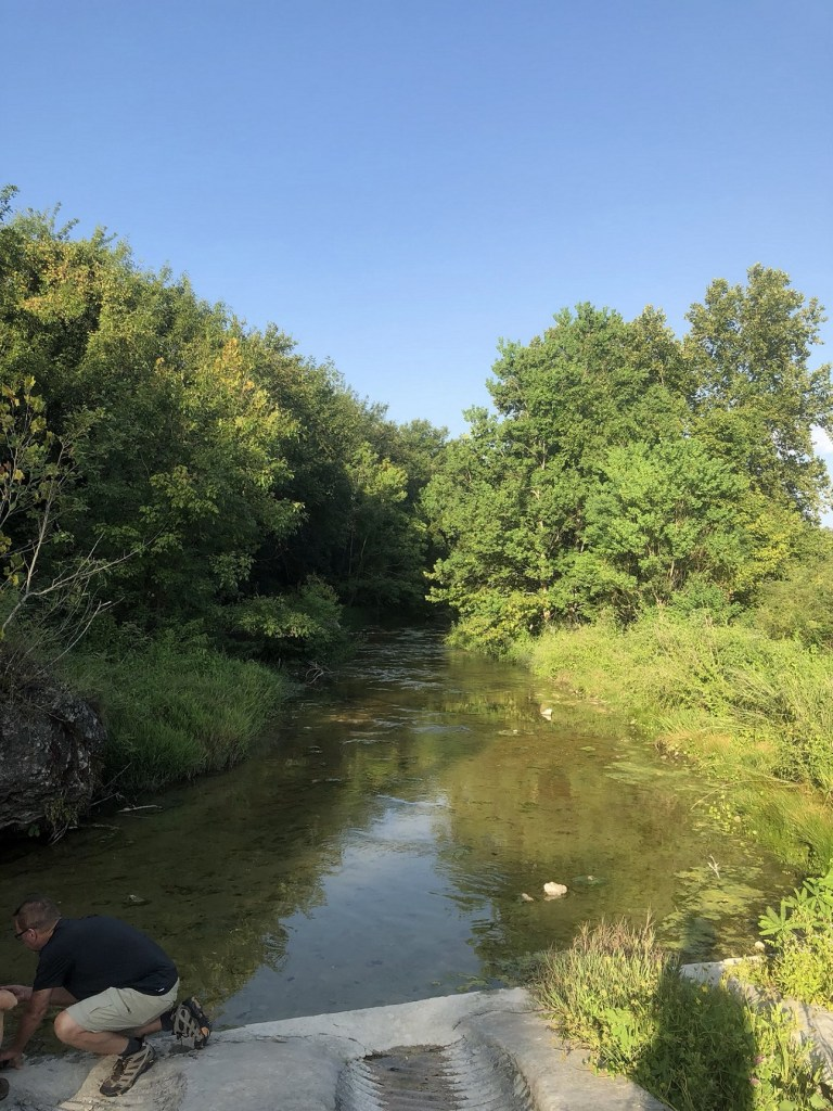Georgetown_Aug20_river