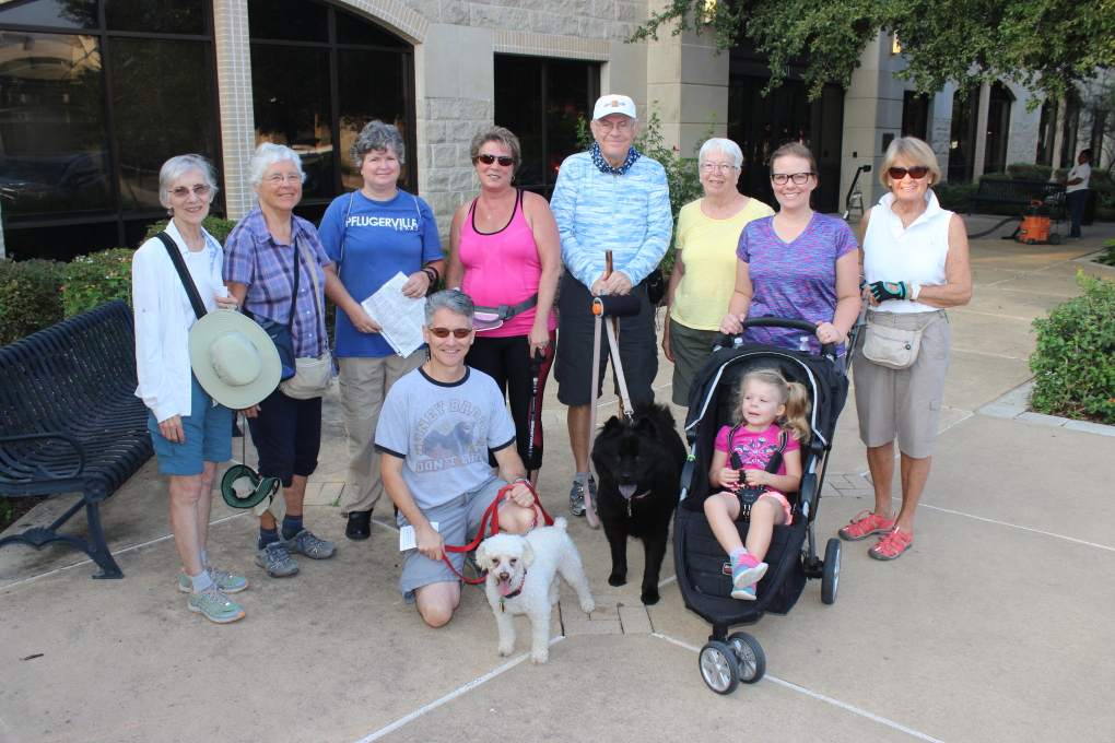 RoundRockYREWalk-09-03-2016-group