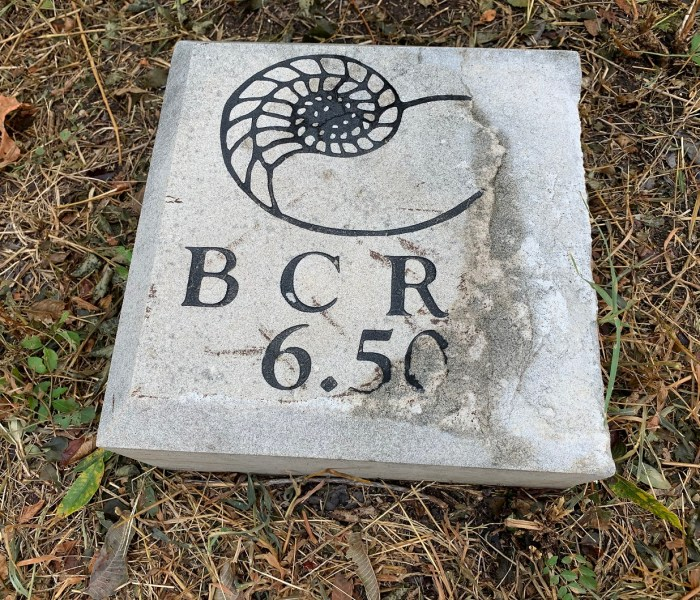 Brushy Creek Regional Trail Group Walk on Jan 30th