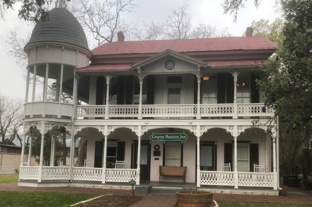 Gruene_2021_Mansion Inn