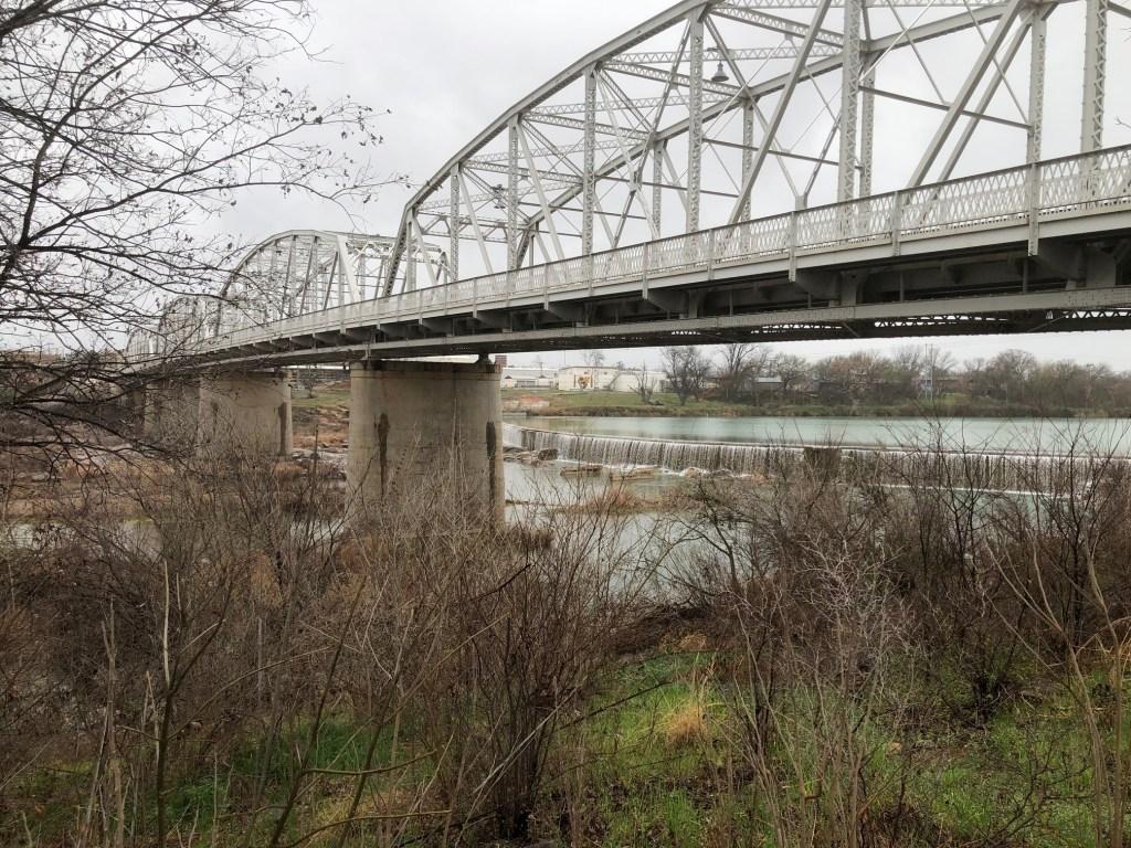 Llano_2021_BridgeRiver