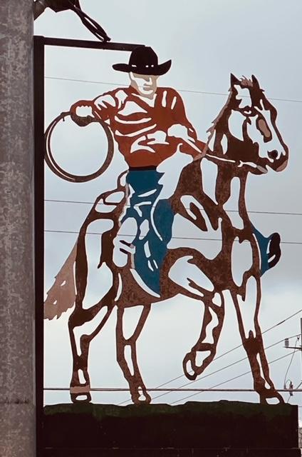 Llano_2021_CowboyMetalArt