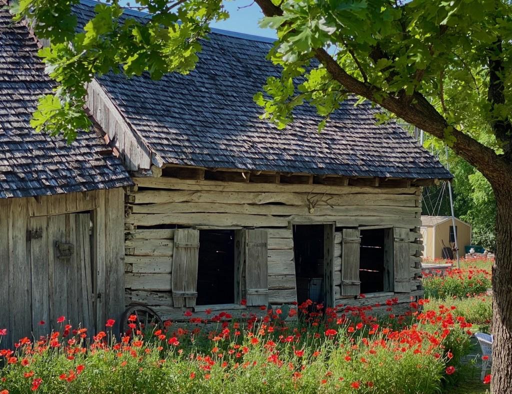 Deb_Castroville_house