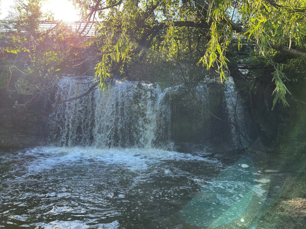 BCRT_Loop1_May21_3waterfall