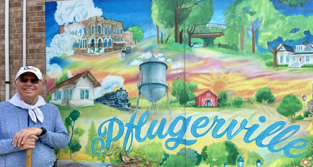PflugervilleYRE_May2021_DougSign
