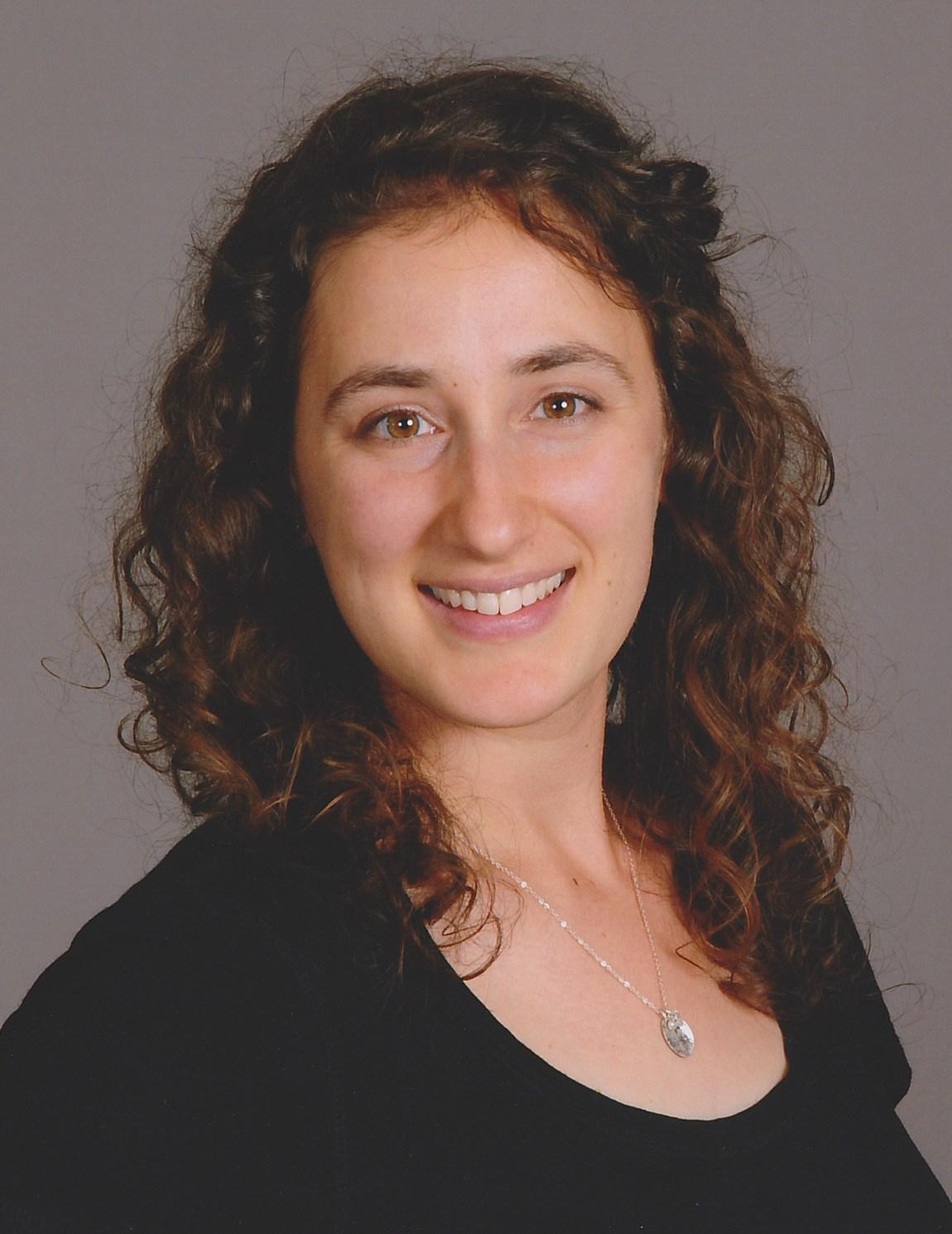 Michelle Brake