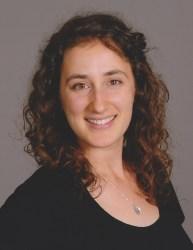 Michelle Brake, teacher of the Alexander Technique in Denver, CO