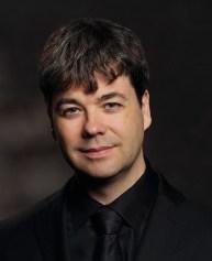 Jonathan Leathwood, teacher of the Alexander Technique in Denver CO
