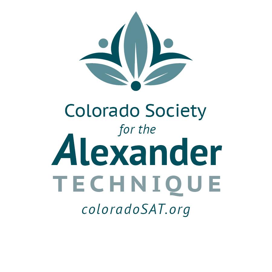 Colorado Society for the Alexander Technique